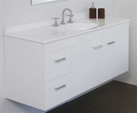 richmond bathroom supplies richmond bathroom vanities classique vanities
