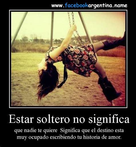Imagenes De Solteras Alegres | solo chicas solteras y felices