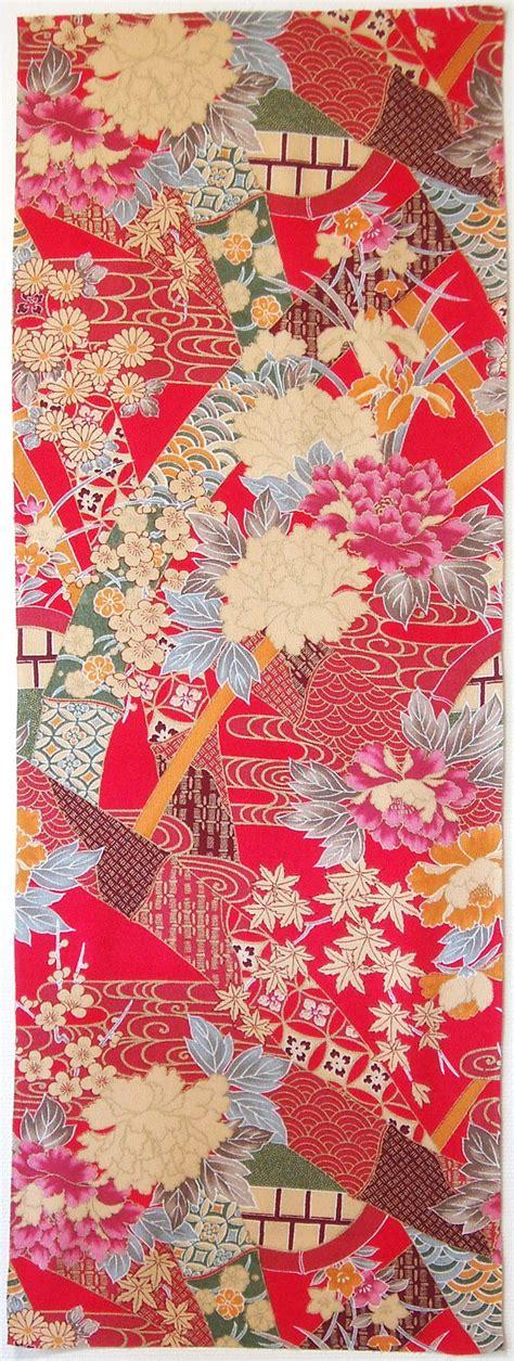 pattern for japanese yukata japanese kimono pattern