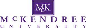 Mckendree Mba by Local Graduates Among Mckendree S Class Of 2014