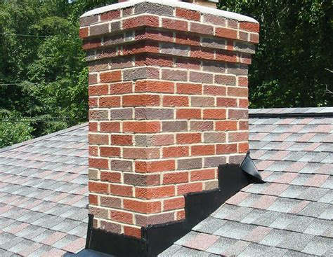 Chimney Masonry Repair Nj - chimney repair nj chimney leak repair chimney sweep