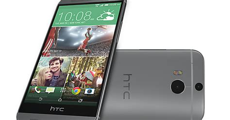 htc one m8 launcher apk android apr c 243 mo rootear el htc one m8 de