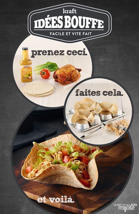Cuisine Créole by Quelques Liens Utiles