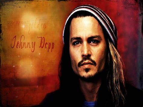 johnny depp biography ppt johnny depp authorstream
