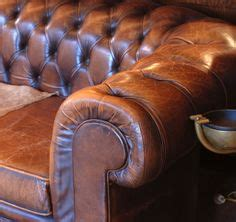 how to get smells out of leather couch home is where the heart is on pinterest leather couches