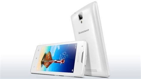 Lenovo A1000 900 Ribu Lenovo A1000 Price In Pakistan Specs Comparisons