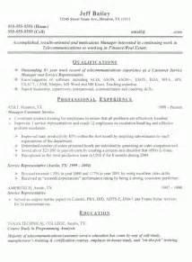 Resume Executive Summary by Executive Summary Resume Related Keywords Amp Suggestions