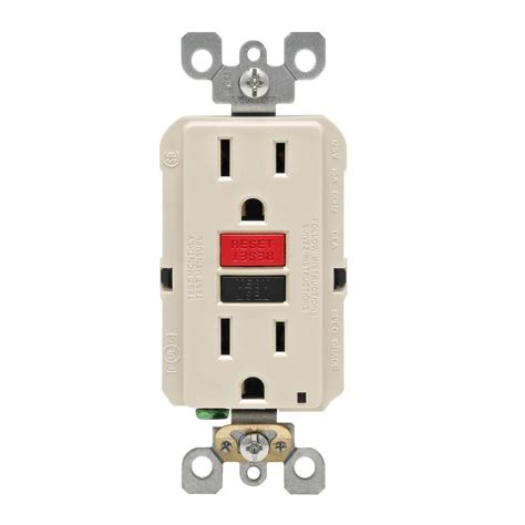 leviton t5225 wiring diagram outlet wiring diagram