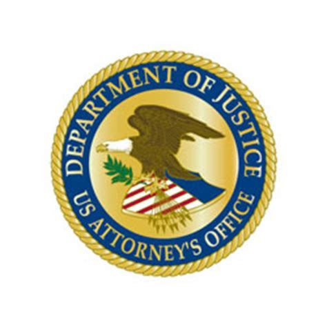 United States Attorney S Office by United States Attorney S Office Archives Sweetwaternow