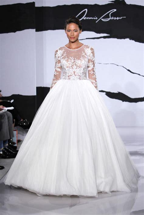 Plus Size Wedding Dresses Vaughan