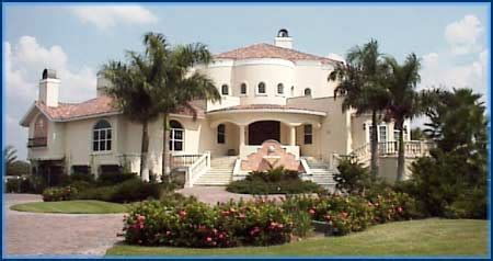 houses for sale in port charlotte fl punta gorda port charlotte and englewood florida real estate listings home buying