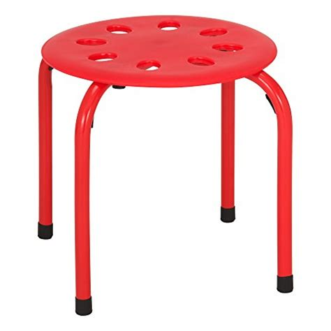 Norwood Plastic Stack Stools by Norwood Commercial Furniture Plastic Stack Stools