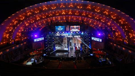 behind the steel curtain mock draft 2017 nfl draft full 3rd round mock draft with