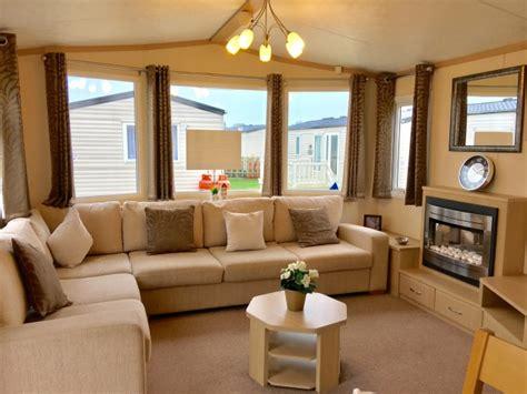 2 bedroom caravans for sale modern 2 bedroom static caravan for sale hayling island