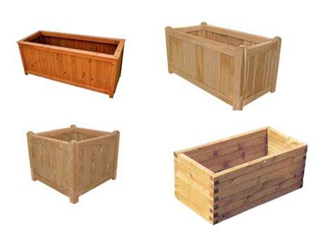 cassetta lettere legno cassetta in legno trattato semilandia