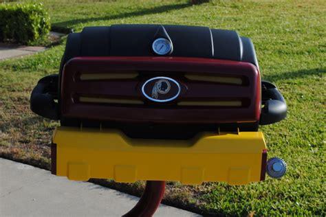 backyard classic tailgate grill backyard classic tailgate grill backyard classics 2 in 1 tailgate grill walmart