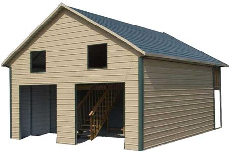 metal garage apartment garage apartment plans steel buildings 171 floor plans