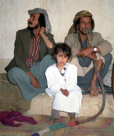 famous jews judaism wikia file yemenite jews sa dah jpg wikimedia commons