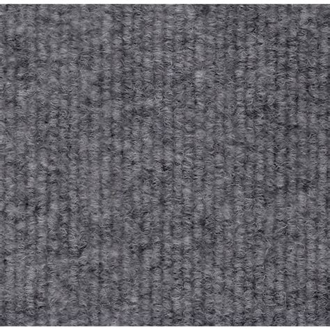 boat carpet tiles trafficmaster stratos charcoal texture 18 in x 18 in