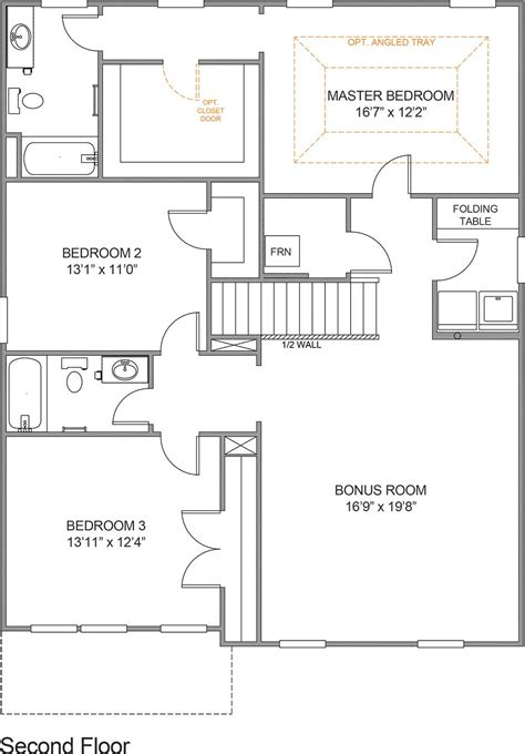 lenox floor plan the lenox floor plan lennox floor plan copyright copy