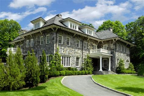 Connecticut Homes by Greenwich Ct Homes And Real Estate For Sale Nelco