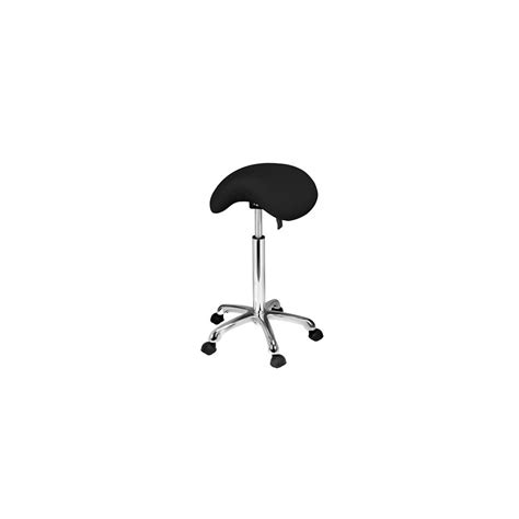 Tabouret Selle by Organic Tabouret Selle