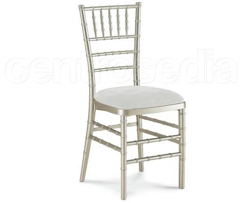 sedia chiavarina chiavarina sedia catering bronzo sedie catering