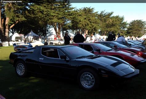 maserati merak concept auction results and sales data for 1979 maserati merak ss