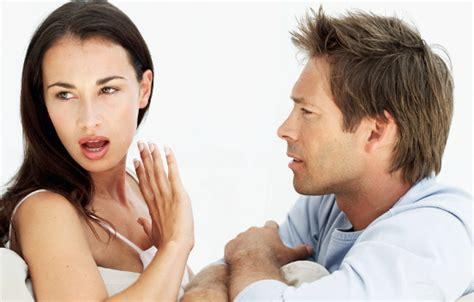 imagenes mujeres peleando express your anger without pushing him away eharmony advice