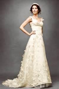 ethereal wedding dress ethereal wedding dress