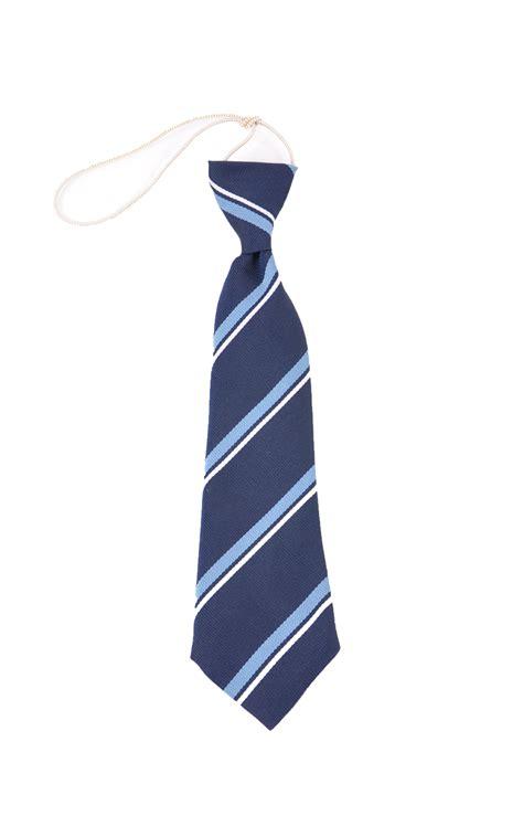 uniforms school unicol schoolwear ties