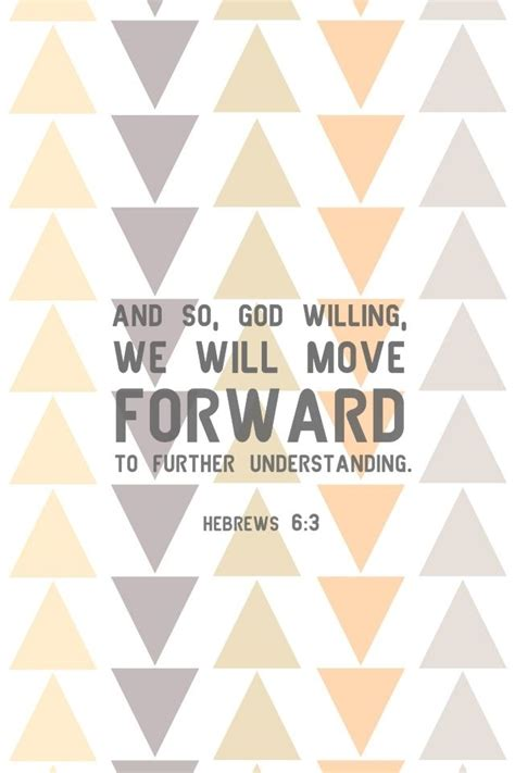 moving forward bible quotes quotesgram