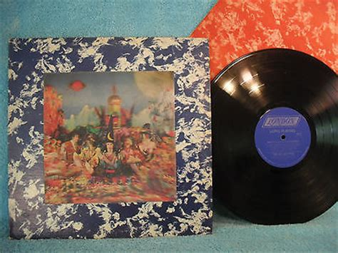 popsike the rolling stones their satanic majesties