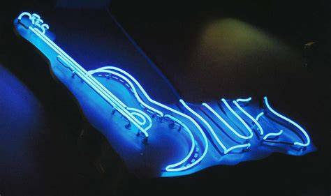 blue song whbetweenthewars jazz