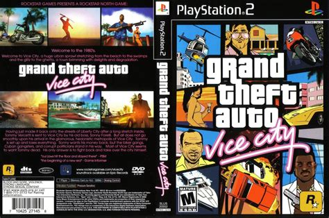 gta vice city genel ozellikler pictures to pin on pinterest pin ps2 secret service on pinterest