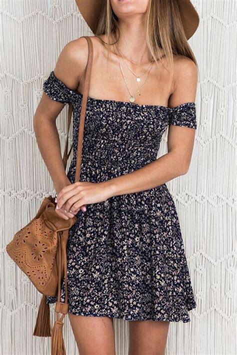 classy lovely photo  summer dresses fashion