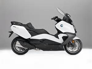 Bmw 650 Motorcycle 2017 Bmw C650gt Review