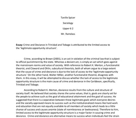 Romeo And Juliet Essay Fate by Essays On Romeo And Juliet Fate Romeo And Juliet Fate Essay