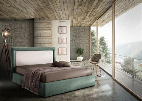 grilli arredamenti roma artigiana letti letti made in italy il design incontra