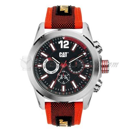 Jam Tangan Caterpillar Yo Original jam tangan original caterpillar yo 149 68 128 jual jam