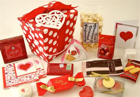 what is a valentines day gift for my gifts tips 2015