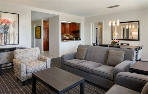 1 bedroom apartments in rochester mn broadway plaza rentals rochester mn apartments com