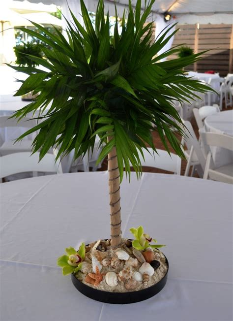 mini tree centerpieces miniature palms for centerpieces miniature palm tree