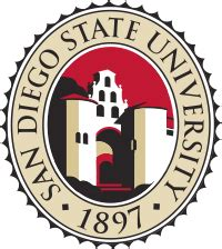 Of Sandiego Mba Hiring Stats by San Diego State Graduate School Of
