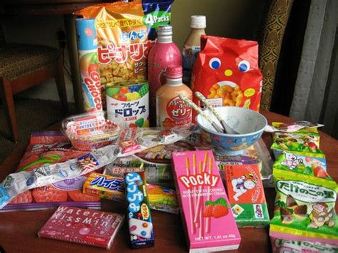 junk food japan addictive 17 best images about asian fooooood on black beans drinks and vietnamese food