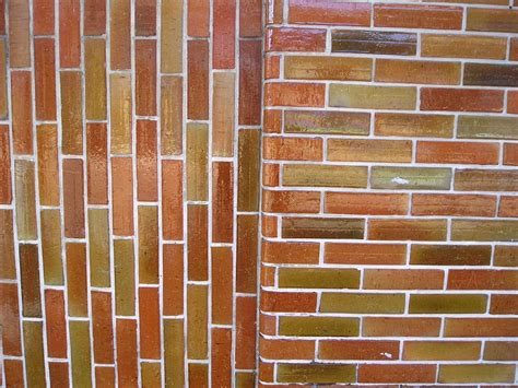 how to paint brick exterior exterior masonry paint newsonair org