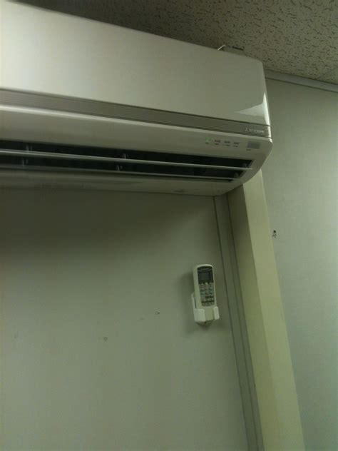 ac unit for room air conditioning units for a single room grihon ac coolers devices
