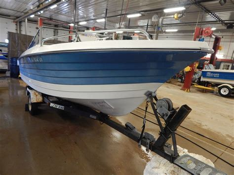crestliner boats dealers canada crestliner apollo 1978 for sale for 997 boats from usa