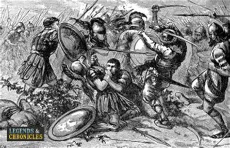persian warriors | the perian immortals | the persians army