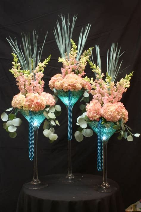 Sweet Centerpieces Florida Weddings 97 Best Centerpiece Images On